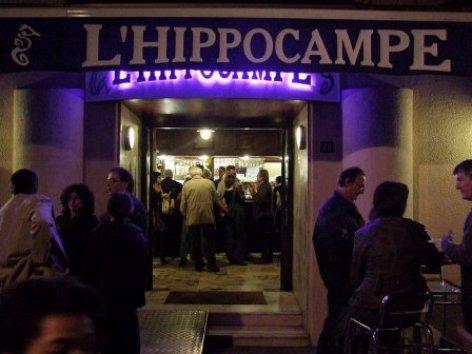 0-HIPPOCAMPE-5-W.jpg