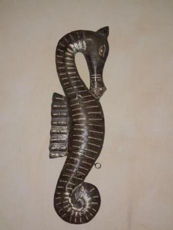 4-HIPPOCAMPE-2-W.jpg