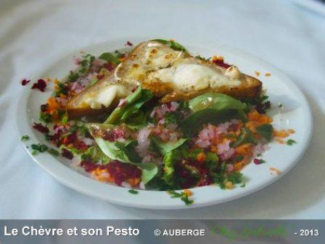2-plat-chevre-pesto-auberge-chez-gabrielle-beaudean-lesponne-2.jpg