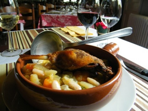 0-Photo-5--Notre-Garbure-Maison---son-Confit-de-Canard-W.jpg
