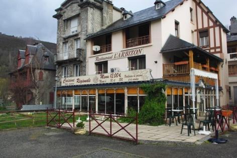 0-Le-restaurant.JPG