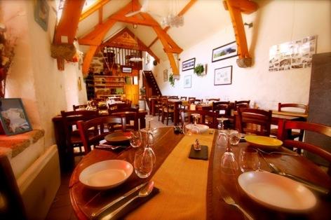 1-Salle-de-restaurant-5.jpg