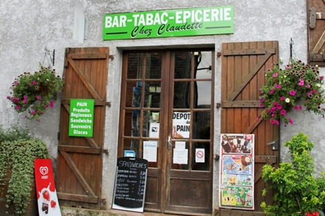 0-Chez-Claudette-11.jpg