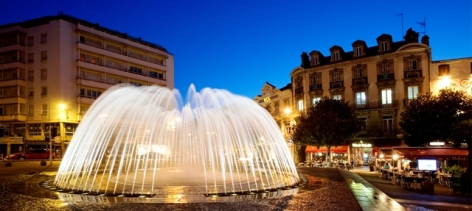 13-Face-a-la-fontaine.jpg