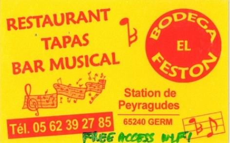 0-Bodega-Feston.jpg