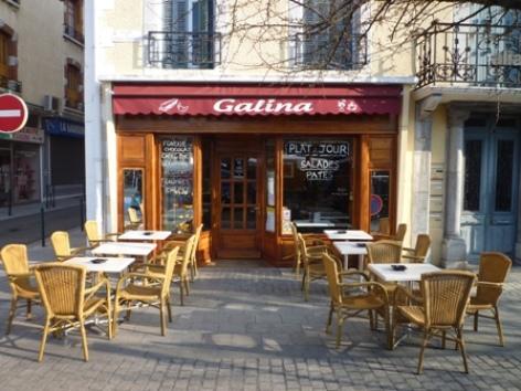 0-Salon-Gourmand-Galina.JPG
