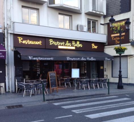 0-Lourdes--Bistrot-des-Halles.png