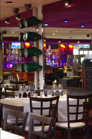 1-Lourdes-Restaurant-Bistrot-des-Halles.png