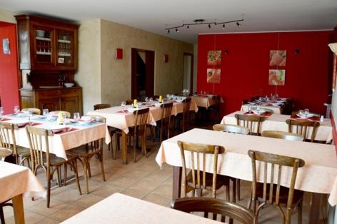1-hoteldelagare-restaurant-pierrefittenestalas-HautesPyrenees.jpg