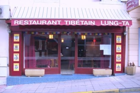 0-Lourdes-restaurant-Lung-Ta.JPG
