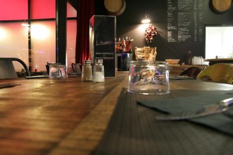 8-Table-dressee-11.jpg