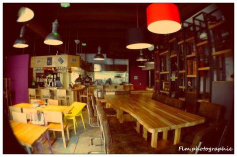 0-Salle-Restaurant-3.jpg