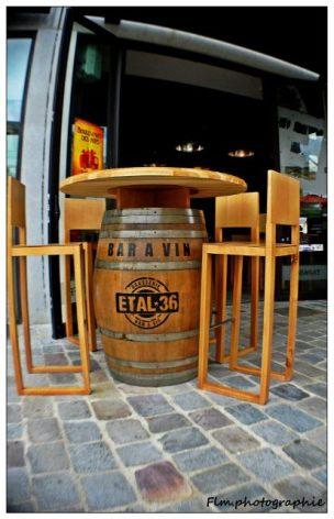 2-Bar-a-vin.jpg