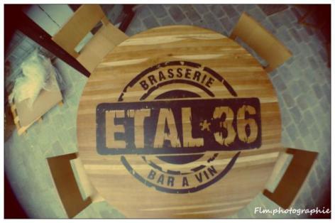 2-Etal-36.jpg
