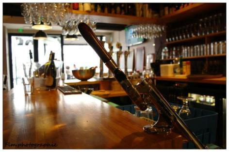 3-Bar-4.jpg