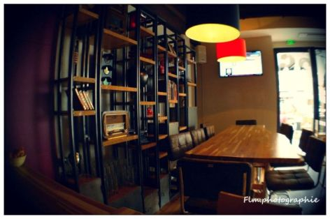 8-Interieur-Restaurant.jpg