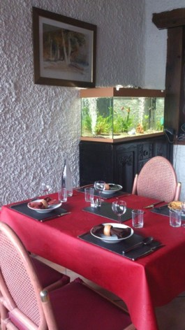 4-Table-dressee-5.jpg