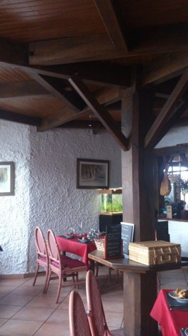 6-Interieur-4.jpg