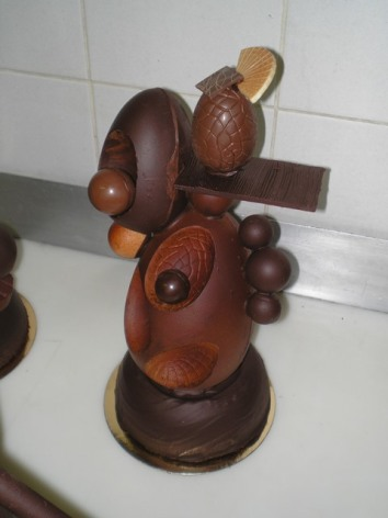 11-Piece-en-chocolat.JPG
