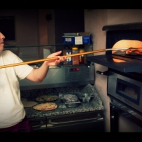 3-Four-a-Pizza.jpg