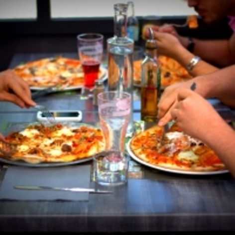 5-Pizzas.jpg