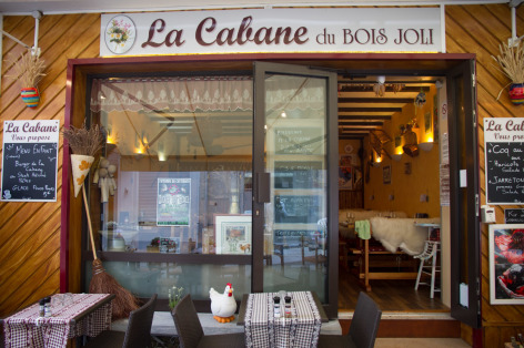 1-La-cabane-2401.jpg