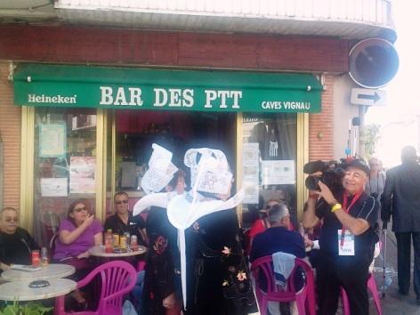 0-Lourdes-Bar-des-PTT.jpg