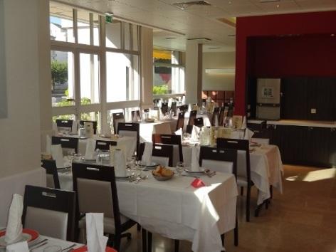 0-Lourdes-restaurant-La-Ciboulette.jpg