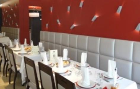 1-Lourdes-restaurant-La-Ciboulette-salle.jpg