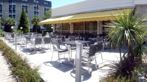 2-Lourdes-restaurant-La-Ciboulette-exterieur.jpg
