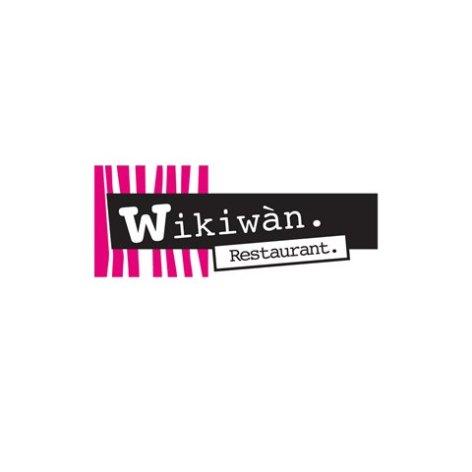 6-logo-wxiki-restaurant.jpg