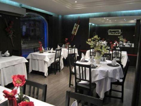 1-Salle-restaurant-5.jpg