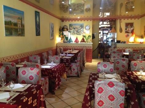 2-Restaurant-9.JPG