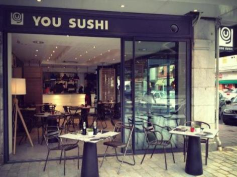 0-You-Sushi.jpg