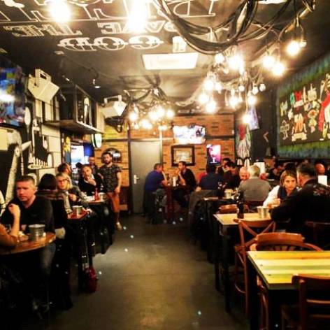 0-Restaurant-11.jpg