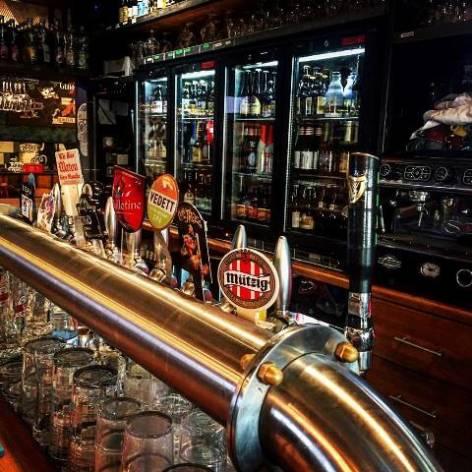 1-Bar-a-bieres-2.jpg