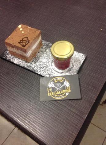 3-Dessert-3.jpg