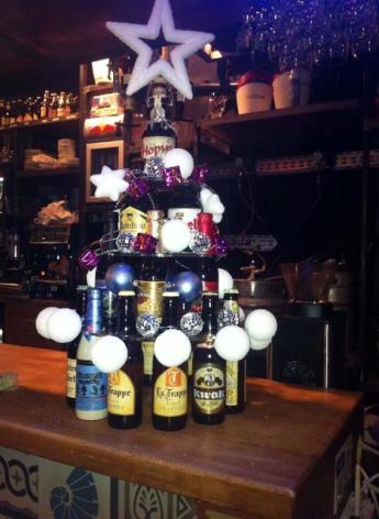 4-Bieres.jpg
