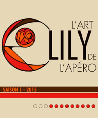 0-chez-lily-2.jpg