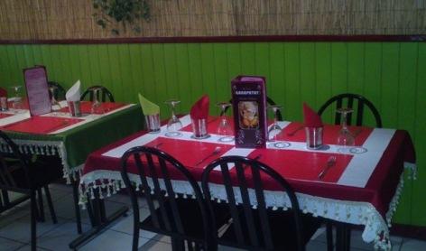 2-Lourdes-restaurant-Ganapathy.jpg