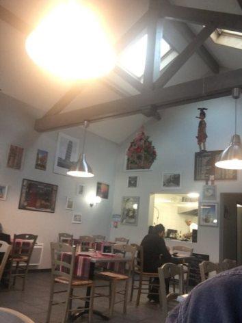 0-RestaurantLeCaprice-Deco.jpg