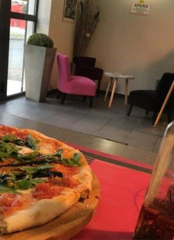 3-RestaurantLeCaprice-Tarte.jpg
