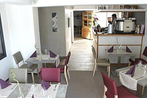 3-Salle-restaurant-10.jpg