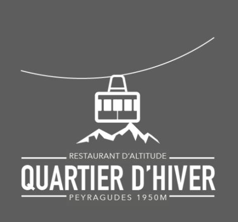 0-QuartierDhiver-logo.png
