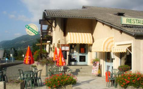 0-2016-restaurant-le-refuge-argeles-gazost.jpg