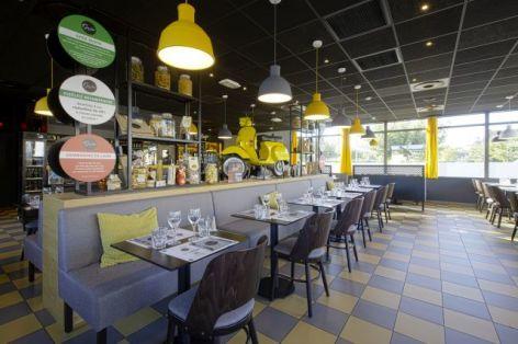 0-Brasserie-Gusto.jpg
