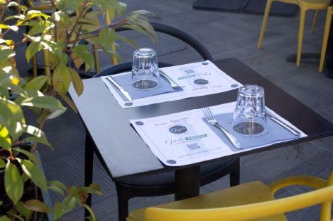 2-Table-16.jpg