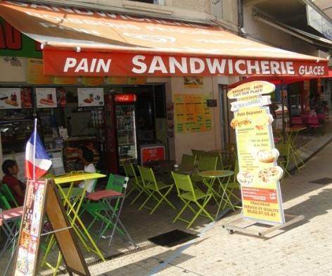 0-Lourdes-Sandwicherie-Au-Pain-Lourdais.JPG