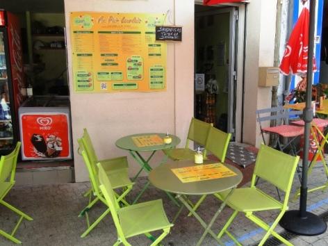 1-Sandwicherie-Au-Pain-Lourdais.JPG