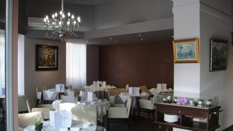 0-Salle-Restaurant-12.jpg